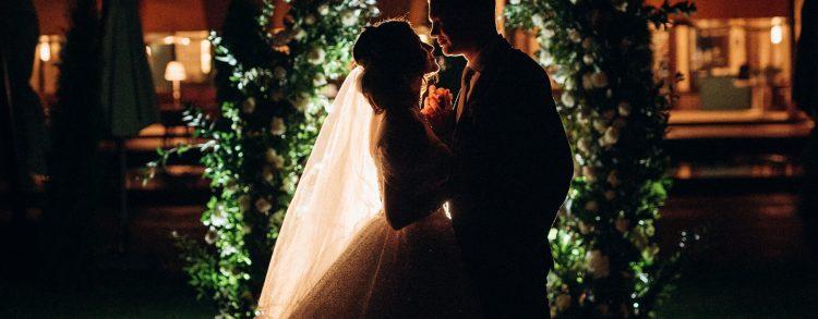 Сколько стоит свадьба в Запорожье — 2021 (реальные цифры)